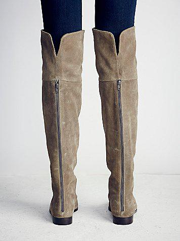 df9325485d277 Seychelles Womens Grafton Over the Knee from Free People