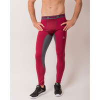 Lumen Compression Pants