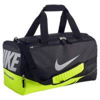 Nike Air Max Vapor Duffel Bag