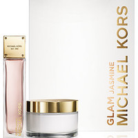 Michael Kors Glam Collection Gift Set - A Macy's Exclusive - Perfume - Beauty - Macy's