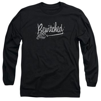 Bewitched - Bewitched Long Sleeve Adult 18/1