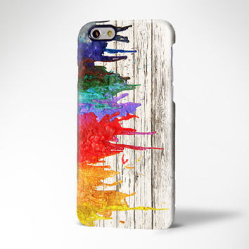 Abstract Art Oil Painting iPhone 6 Case,iPhone 6 Plus Case,iPhone 5s Case,iPhone 5C Case,4/4s,Samsung Galaxy S5/S4/S3/Note 3/Note 2 Case