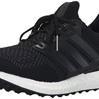 Ultra Boost Women Running Shoes
