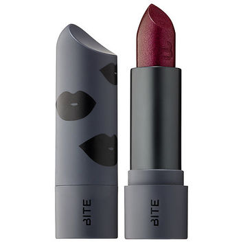 SPICED PLUM - Amuse Bouche Holiday Exclusive - Bite Beauty | Sephora