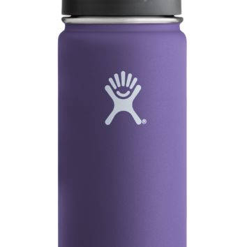 HYDRO FLASK 16oz COFFEE MUG