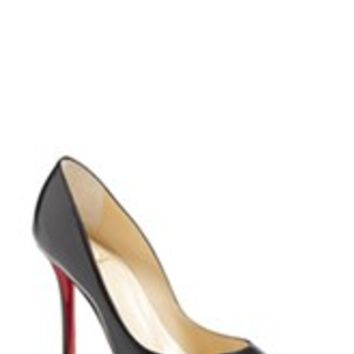 82de3008a0d Christian Louboutin Shoes - Red Bottom from Nordstrom