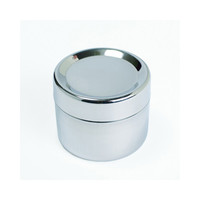 To-Go Ware Small Sidekick Container - 1 Container