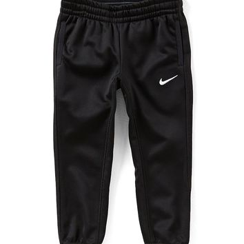 Nike Little Girls 2T-6X Therma Pull-On Pants | Dillards