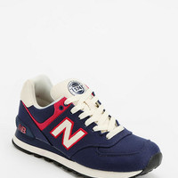 New Balance 574 Rugby Running Sneaker - Urban Outfitters