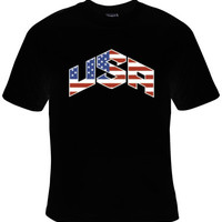 USA T shirt,American pride shirt,American shirt,USA pride tee,USA Flag,American freedom shirt,usa tshirt,American flag clothing,Independence
