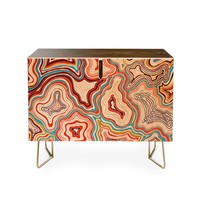 Credenza by Khristian A Howell SEDONA