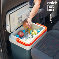 Electric Portable Fridge 24 L