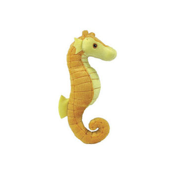 Mighty Junior Ocean Seahorse — Sarafina Jr