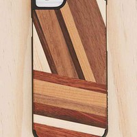 Recover Multiwood iPhone 6/6s Case