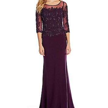 Women's Formal Dresses & Gowns | Dillards