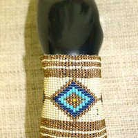 Mixology - KALO MARANT Beaded Bracelet