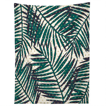 Zoe Wodarz The Palm Hotel Tapestry