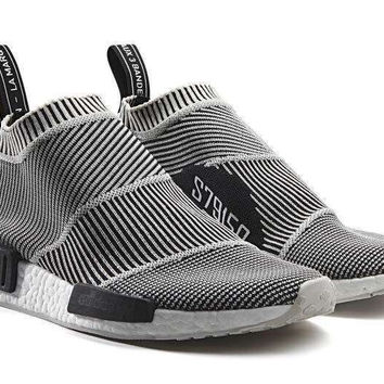 Adidas NMD CS1 - City Sock Boost Primeknit mens - Limited Edition
