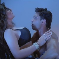 Watch Adult Hate Story 3 Movie Online