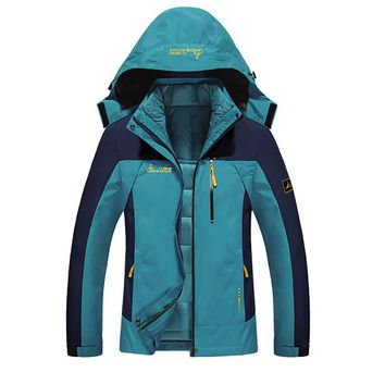 Women, 2 Pieces ,Inside Cotton-padded Jackets
