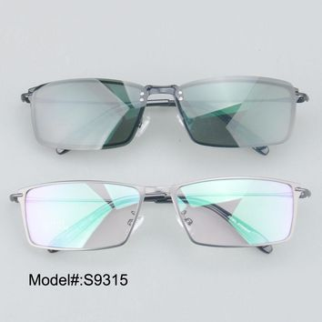 S9315 Most Hot Double Lens Sunglasses Free Shipping Clip On Night Vision Clip On Sun Glasses sunshades sunglasses