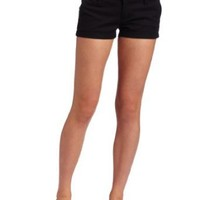 Amazon.com: Hurley Juniors Lowrider 2.5 Inch Walkshort: Clothing