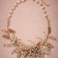 Cerasus Necklace