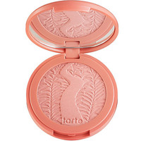 Collector's Edition Amazonian Clay 12-Hour Blush
