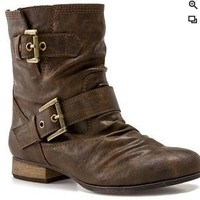 Diba Kayden Ankle Bootie Casual Boots Boots Women's Shoes - DSW