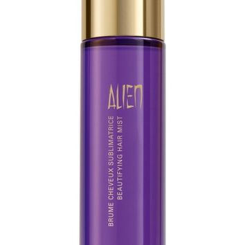Alien by Mugler Beautifying Hair Mist | Nordstrom