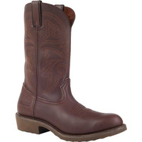 Durango Farm n' Ranch Composite Toe Wellington Work Boot