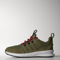 adidas SL Loop Runner Trail Shoes | adidas US