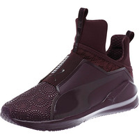 Fierce Kurim Women's Training Shoes, buy it @ www.puma.com