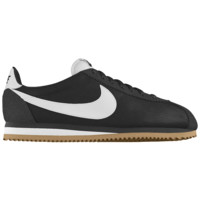 Nike Cortez iD Men's Shoe