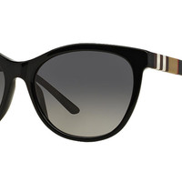 Check out Burberry BE4199 sunglasses from Sunglass Hut http://www.sunglasshut.com/us/8053672429282
