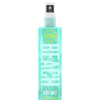 Beach Body Mist - PINK - Victoria's Secret