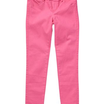 Roxy - Girls 7-14 Feel the Tide Jeggings