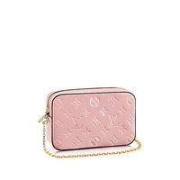 Products by Louis Vuitton: CAMERA POUCH