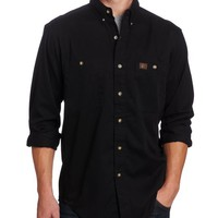 Men's Logger Shirt