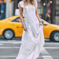 Boho Bella Dress