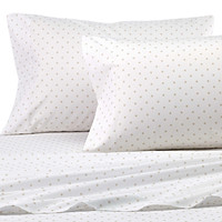 Peri Home Stars Sheet Set
