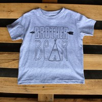 Brother Bear  Toddler Tee