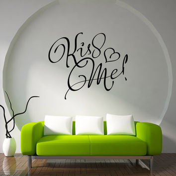 Wall Sticker Bedroom Decoration Stickers [4923125188]