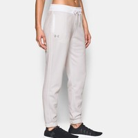 Women's UA Storm Swacket Pant | Under Armour US