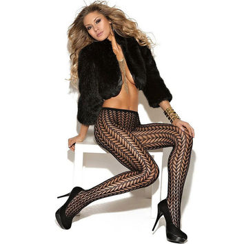 Underwear Black Ladies Female Pants Lingerie = 4799393668
