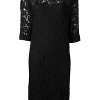 By Malene Birger 'Vilma' Lace Dress