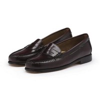 ORIGINAL WEEJUNS - Loafers & Weejuns - Women - G.H. Bass & Co.
