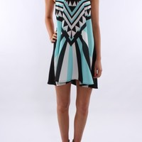 Skies the Limit Dress - Dresses - Shop by Product - Womens