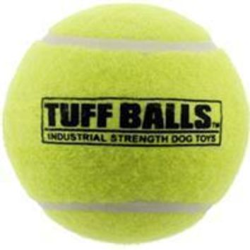 Petsport - Tuff Ball Bulk Dog Toy