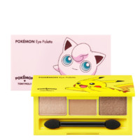 [TONYMOLY] Pokemon Eye Palette